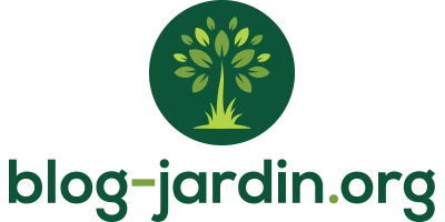 blog-jardin.org